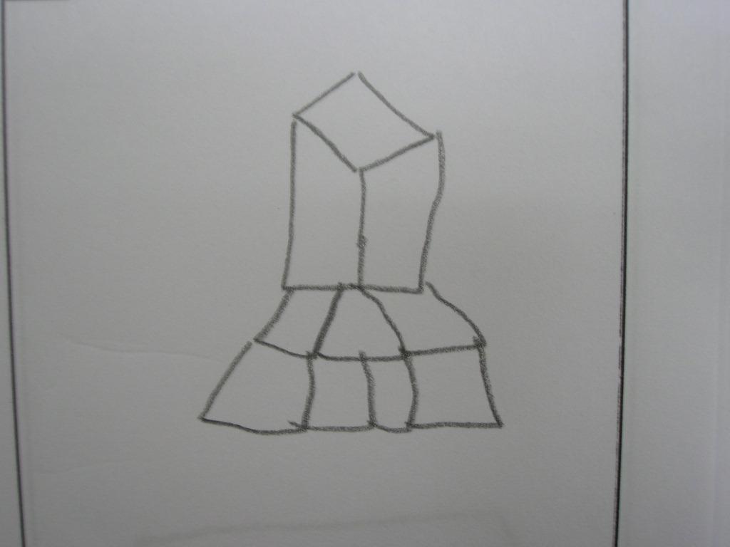 8ffab649