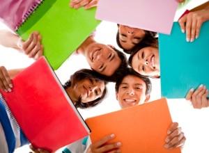各学校の夏休み海外研修 どこでなにしてる?