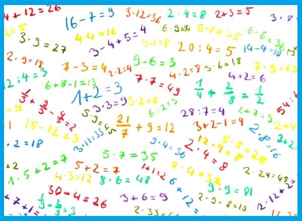 デキる生徒はやっている 計算を速く楽にする工夫まとめ